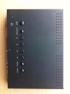LG TSP500-A Transparent Panel Kit