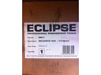 *** Eclipse EMV-3 Engineers Vice ***