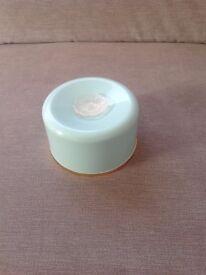 Estee Lauder Youth Dew Fragranced Powder & Puff