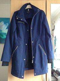 Jessica Simpson Jacket/Coat