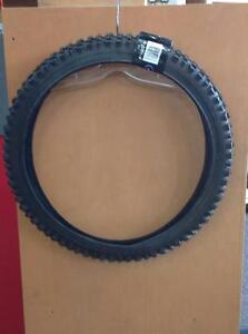 Kenda 20x1.95 Bicycle Tire (sku:WXFRZN)