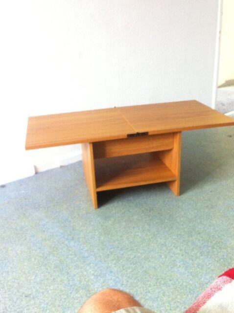 Coffee Table Extendable Top.Coffee Table Extendable Top In Ascot Berkshire Gumtree