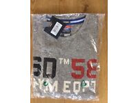 Superdry Mens Sweatshirt, Medium, Brand new, £8