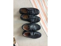 Men shoes size 44