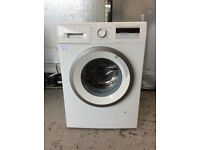 Bosch WAN28050GB A+++ 7Kg 1400 Spin Washing Machine White #353504