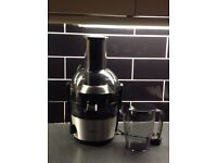 Philips HR1863/01 Viva Collection Juicer - £40.00