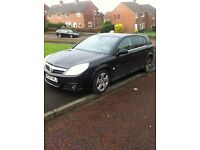 Breaking 1.9 150 cdti all parts available Vauxhall signum