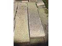 Free Prefab Cement Panels