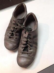 Ecco Sneakers (CZ6EUL)