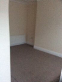 3 bedroom house no agent fees