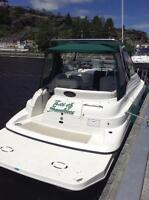 FOR QUICK SALE DORAL 300 SC EXCELLENT CONDITION LOW HRS