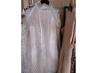Designer dresses cheap prices 8 12/14