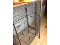 New, never used Bird/Parrot cage