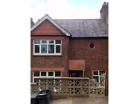 7 Bedroom Student Property in the Hollingdean Area, Stanmer Park Road (REF: 729)