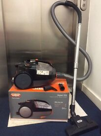 VAX Vacuum Cleaner used in perfect working conditon !!!!