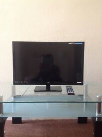 Alba 24 Inch LED TV HD Ready 720p for sale