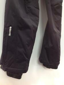 Descente Ladies Winter Ski Pants (Pre-Owned RZC5FD)