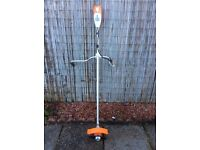 Stihl fsa 90 brushcutter new