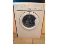 Washing Machine - Indesit