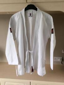 Judo wear