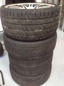 BMW 3M series