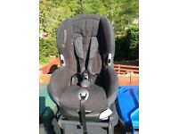 Maxi/Cosy Child Seat stage 1 up to 4 years old