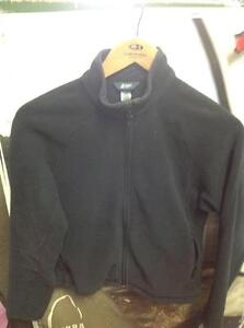 MEC fleece jacket
