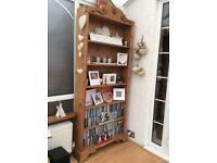 Shelf/display unit