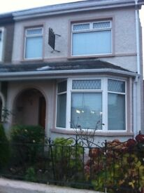 Beautiful 3 Bedroom Semi-detached property, Oldpark Road, North Belfast