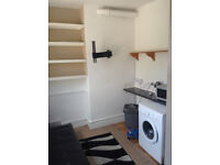 1 Bed Flat Pershore Road Selly Park