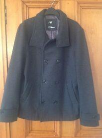 Peter Werth jacket