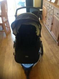 Push Chair / Travel system
