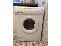 White goods and other home appliances
