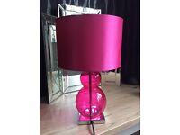 Next lamp