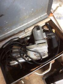 850w rotary hammer drill sds