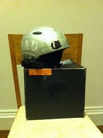 Childrens Ski Helmet