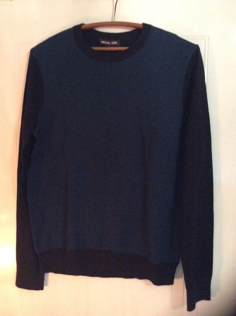 Michael Kors sweaters, as new