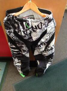 O'neal MX Pants