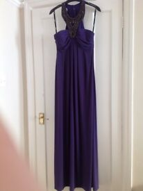 STAR by Julienmacdonald Ladies Dress Size 12