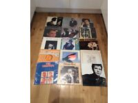 15 Albums