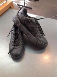 Eagle Curling Shoes (sku: Q3KWB1)