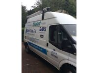 Gas Engineer-Boilers supplied & fitted from £775.00, Repairs/Services/Gas Certificates/Hobs/Fires'