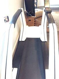Powerjog GX100 Commercial Treadmill £275 ono