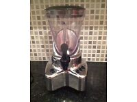 Kenwood New York smoothie maker, excellent condition