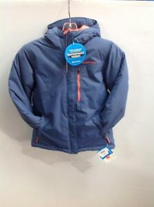 Columbia Alpine Free Fall Kids Jacket- new (SKU: O90259)