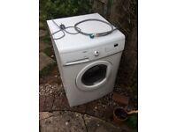 Free washer/dryer needs repair!!