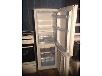 Amica fridge freezer,brand new ,£125.00