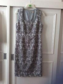 price change ...Planet dress