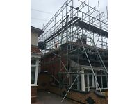 Easy fix scaffolding ltd provides a fast and reliable service , call now free quote . BUY NOW.