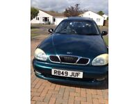 Very clean model, under 70,000 miles, New MOT, serviced regularly, Multi Change CD player